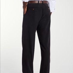 Tommy Bahama 100% silk dress pants
